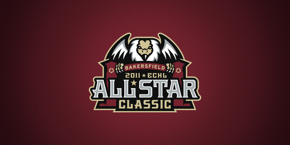 0408-echl-asg11.png
