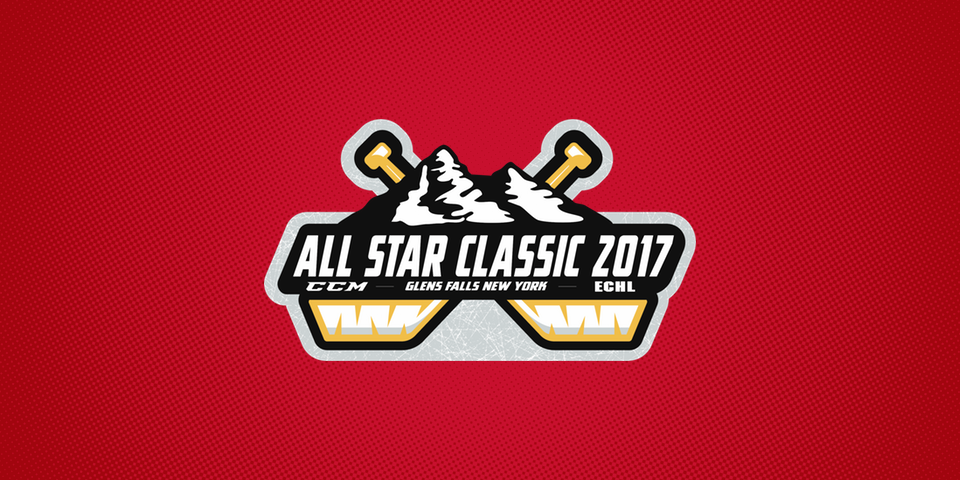 0408-echl-asg17.png