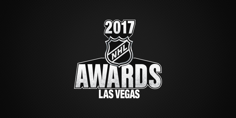 0422-nhl-awards17.png
