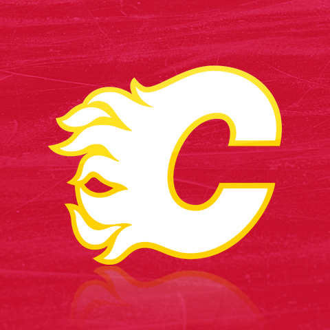 cgy-2.png