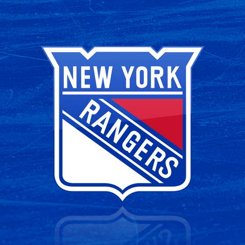 nyr-1.png