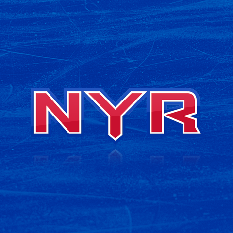 nyr-2.png