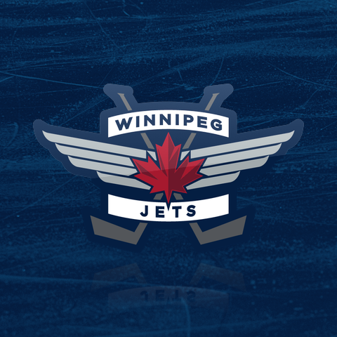 wpg-2.png
