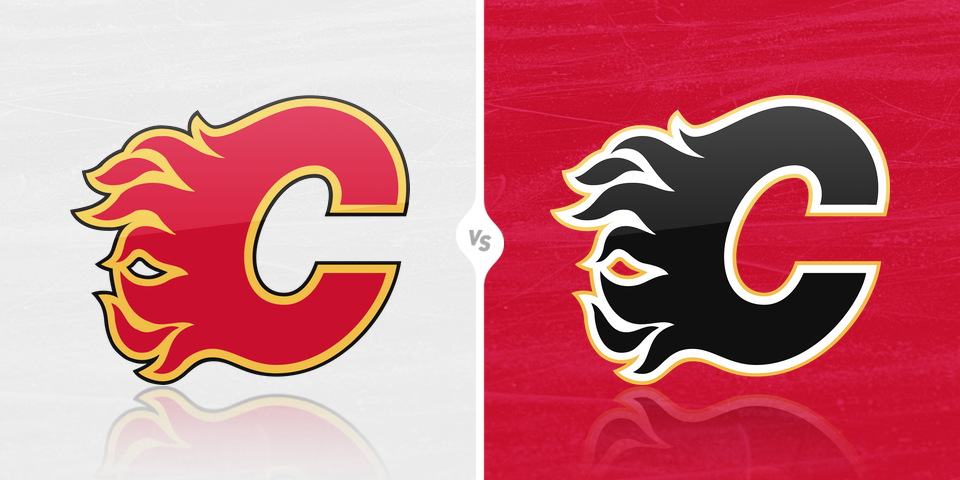102-cgy.png