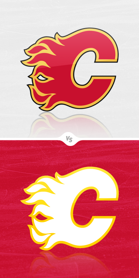 409-cgy.png