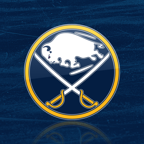 buf-1.png