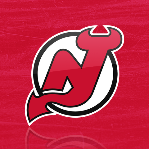 njd-1.png