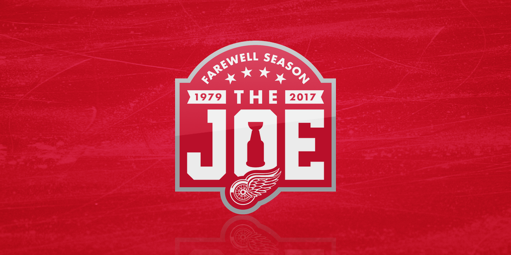 The Joe: Farewell Season