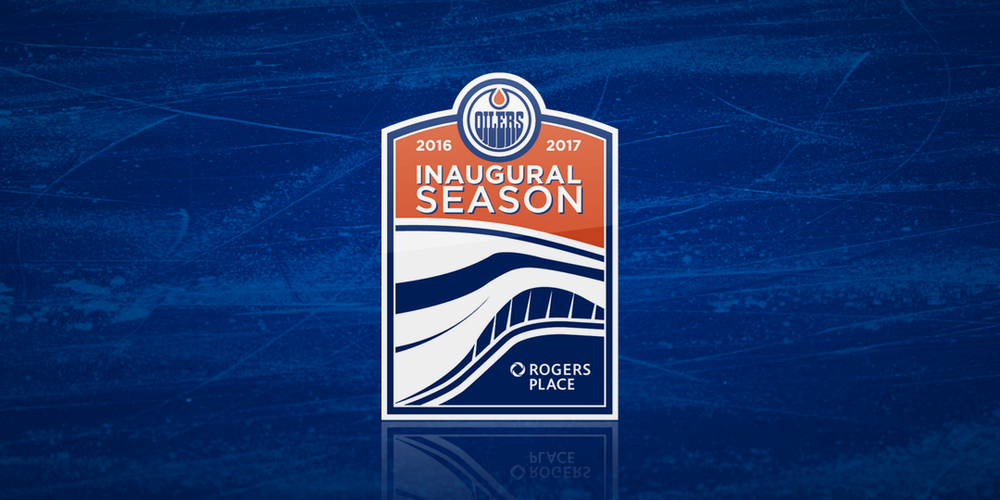 Rogers Arena: Inaugural Season