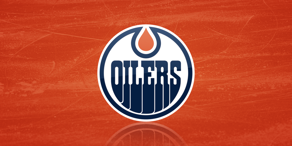 3940eaaf Is this the new Oilers Adidas jersey ...