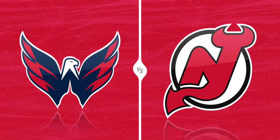 1202-wsh-njd.png