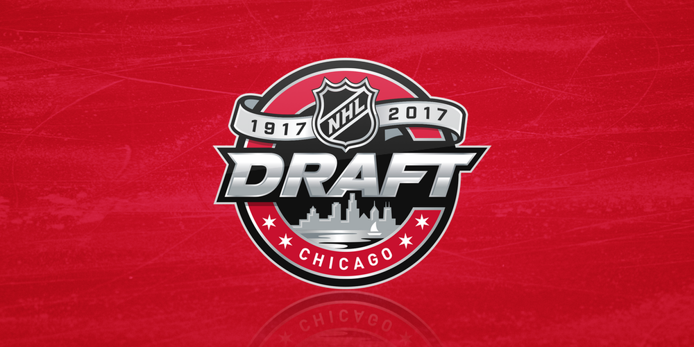 2017 NHL Draft