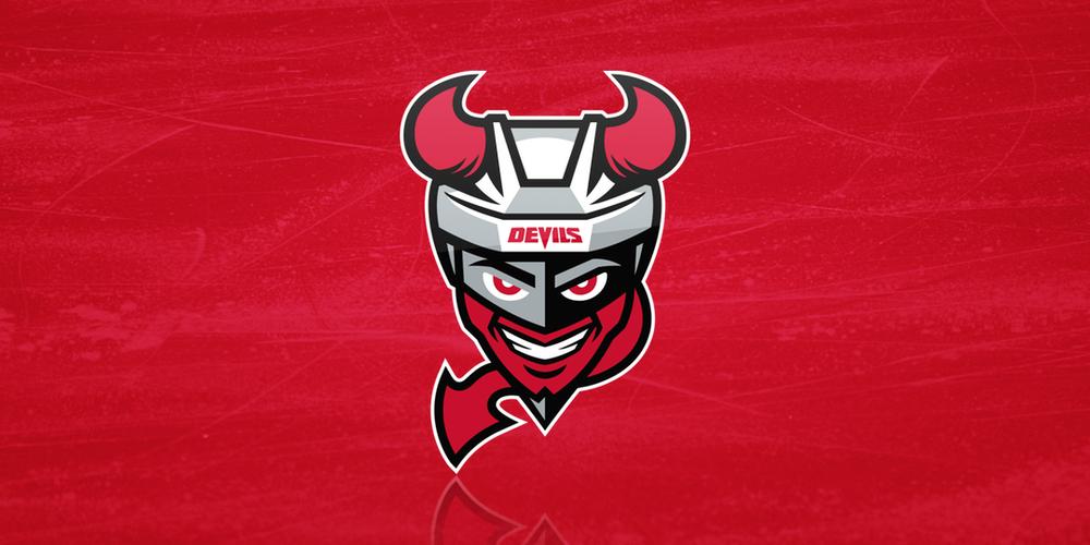 Binghamton Devils: 2017—