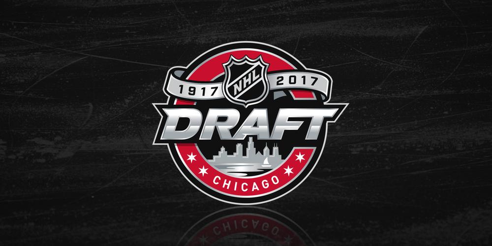 draft17.png