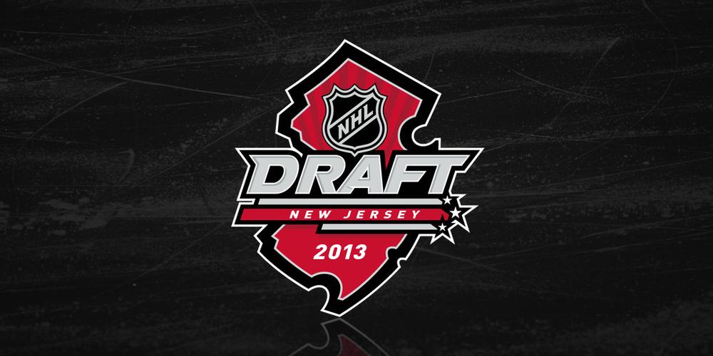 draft13.png