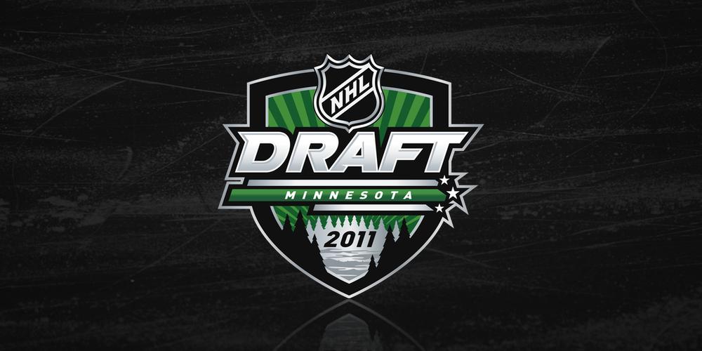 draft11.png