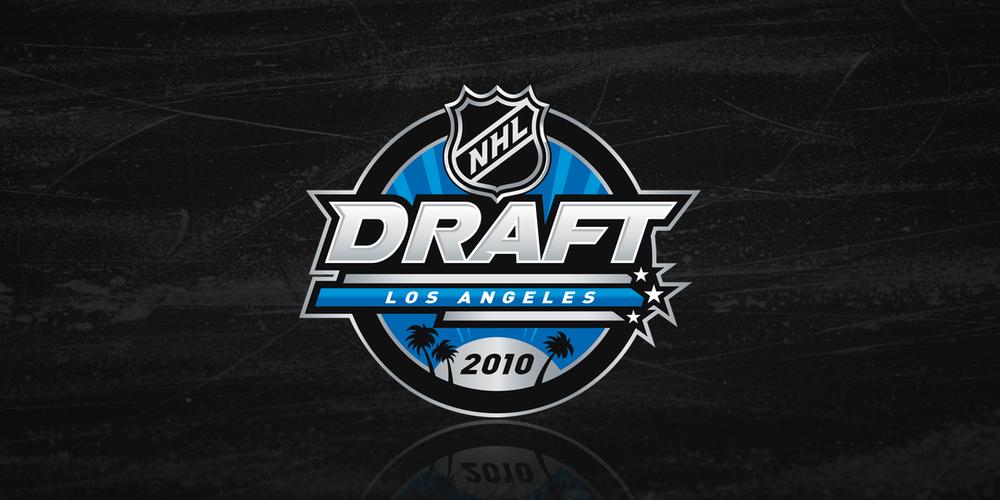 draft10.png