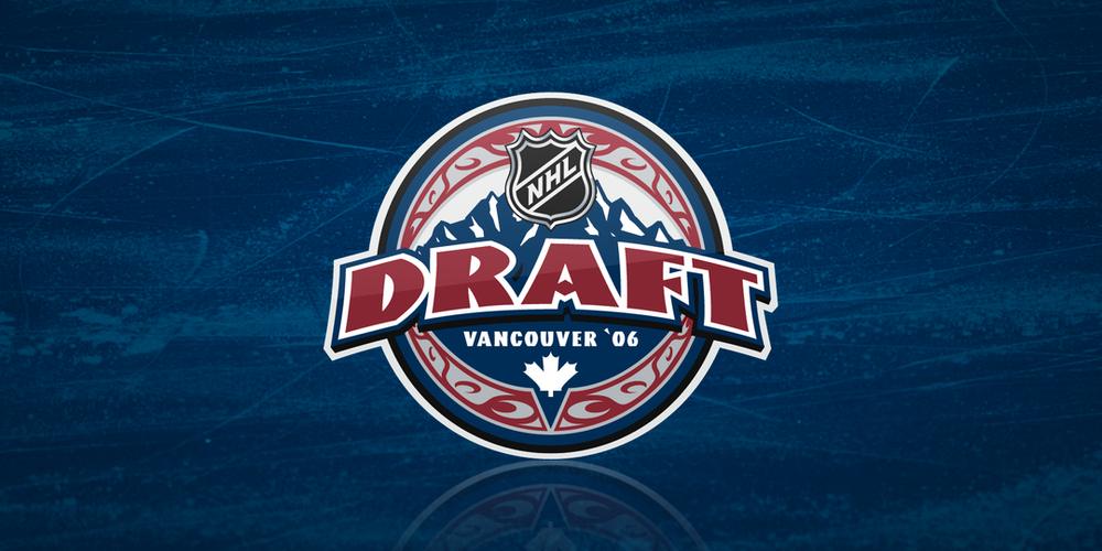 draft06.png