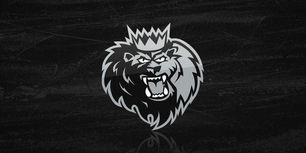 Monarchs (AHL/ECHL): 2014—