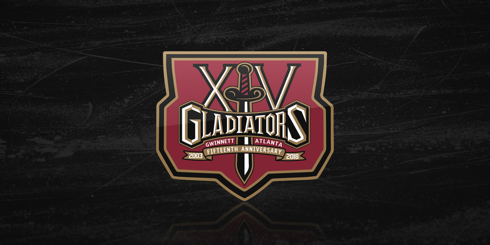 0906-atg15th-crest.png