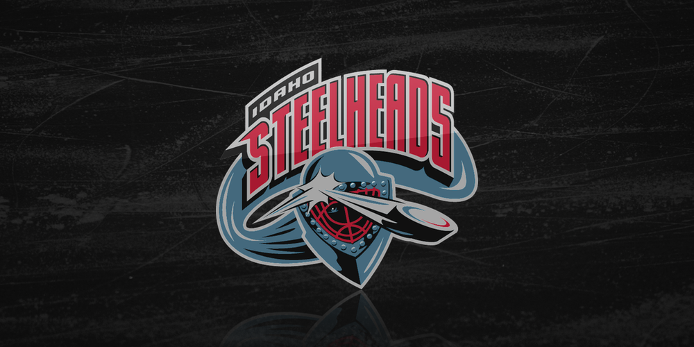 1997—2006