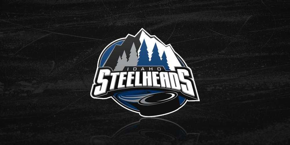 2006—2012