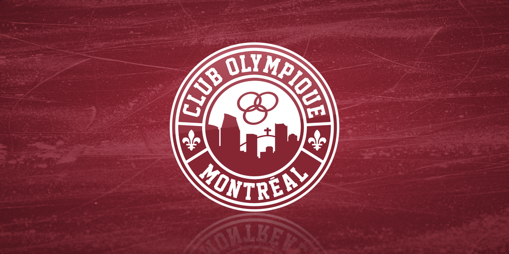 Montreal Olympiques
