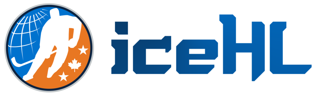 icehl-logo.png