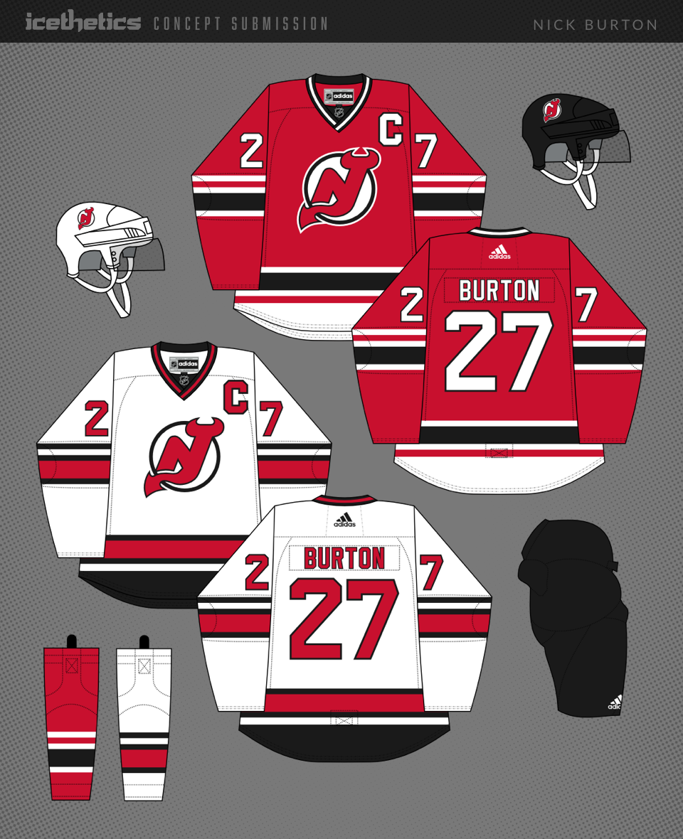 1108-nickburton-njd.png