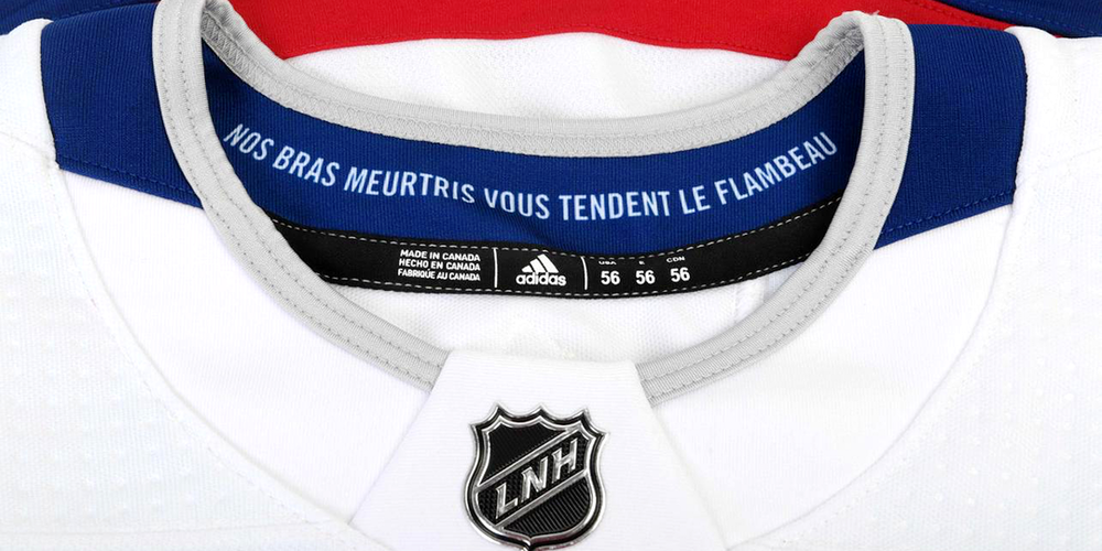 1116-nhl100c-mtl-collar.png