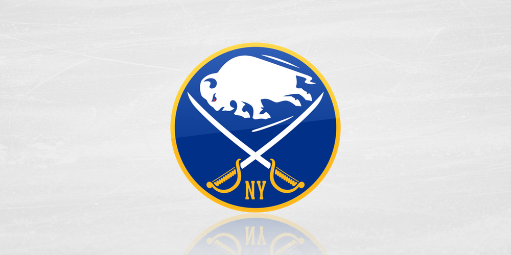 1124-buf18wc-crest.png