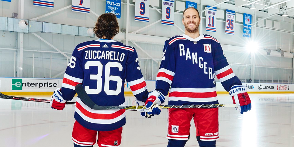 1124-nyr18wc-front-back.png