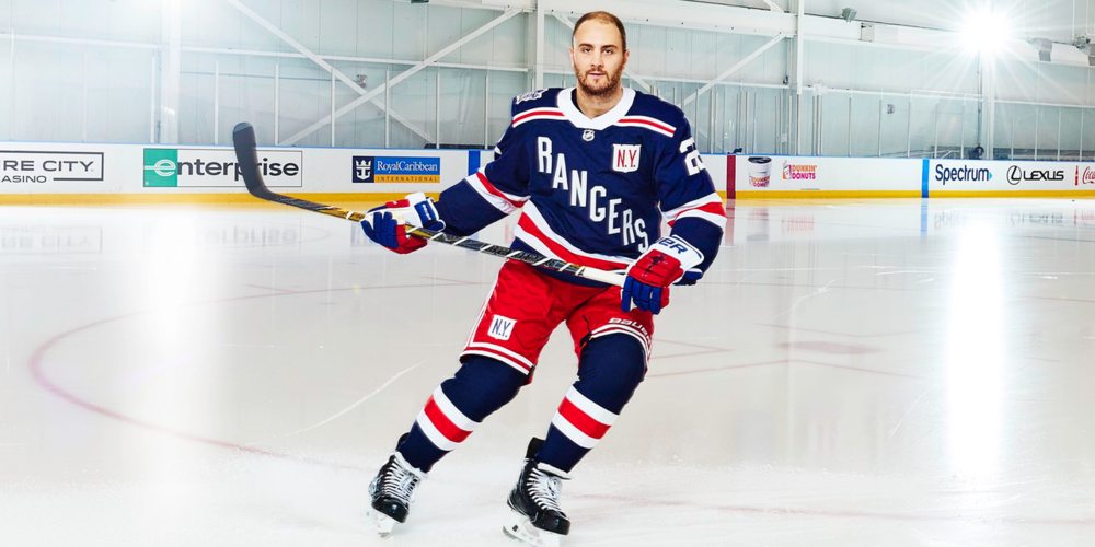 1124-nyr18wc-shattenkirk.png