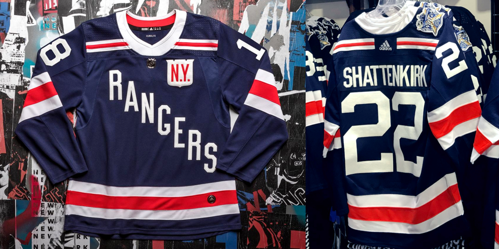 1124-nyr18wc-frontback.png