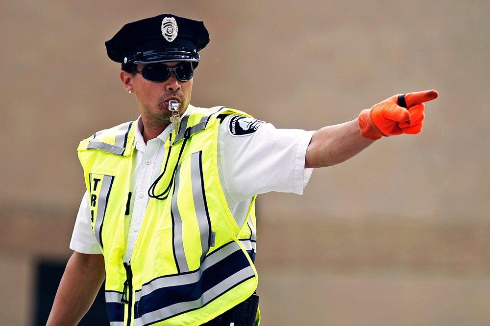 0103-traffic-cop.jpg