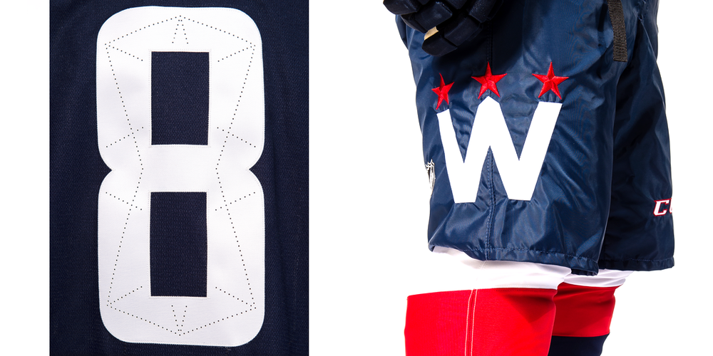 0213-wsh18ss-detail.png