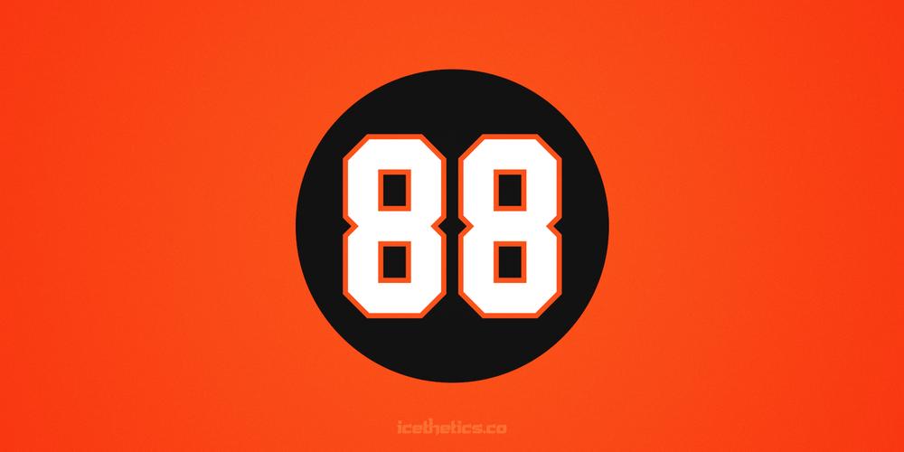 0409-phi88-logo.png