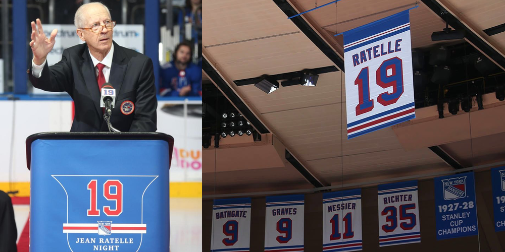 0409-nyr19-banner.png
