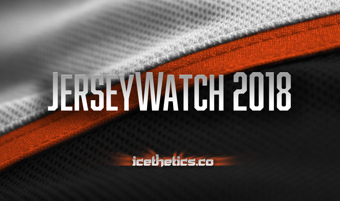 JerseyWatch 2018  First Looks — icethetics.co 507bb607e