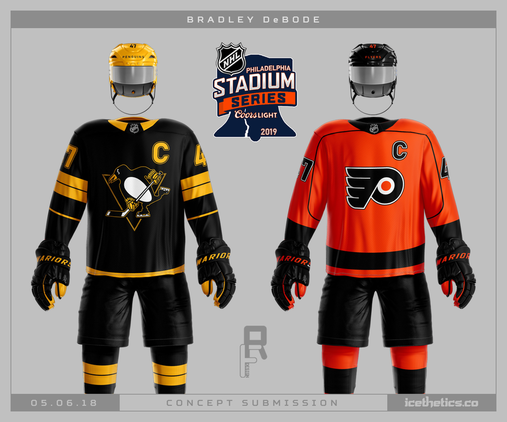 76e76a86828 stadium series — Concepts — icethetics.co