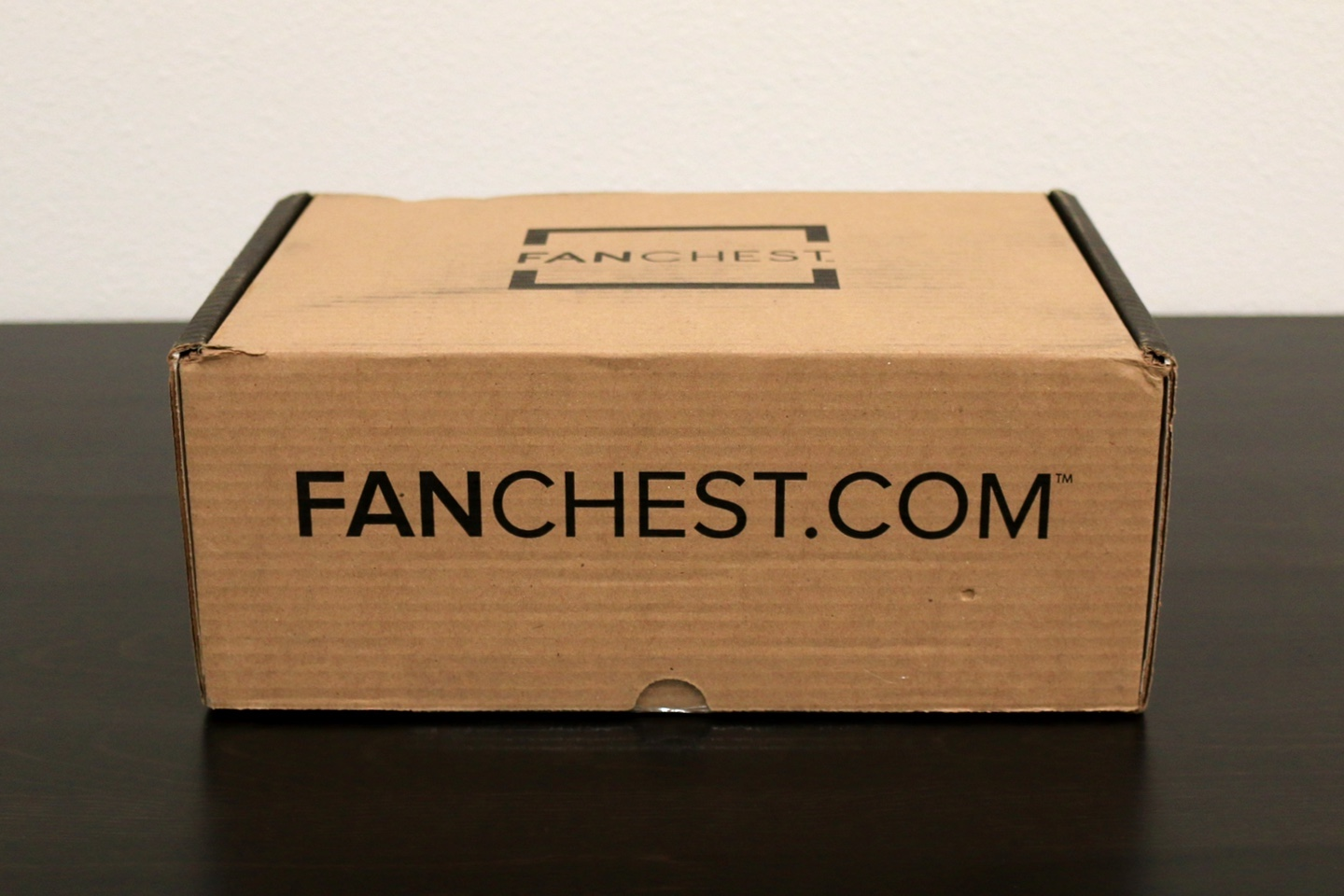 Review: Lightning Fanchest IV Unboxing — icethetics co