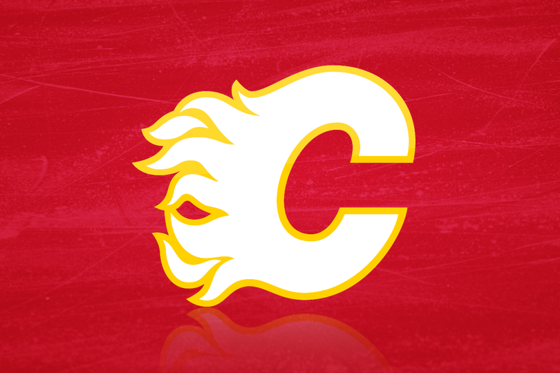cgy80.png