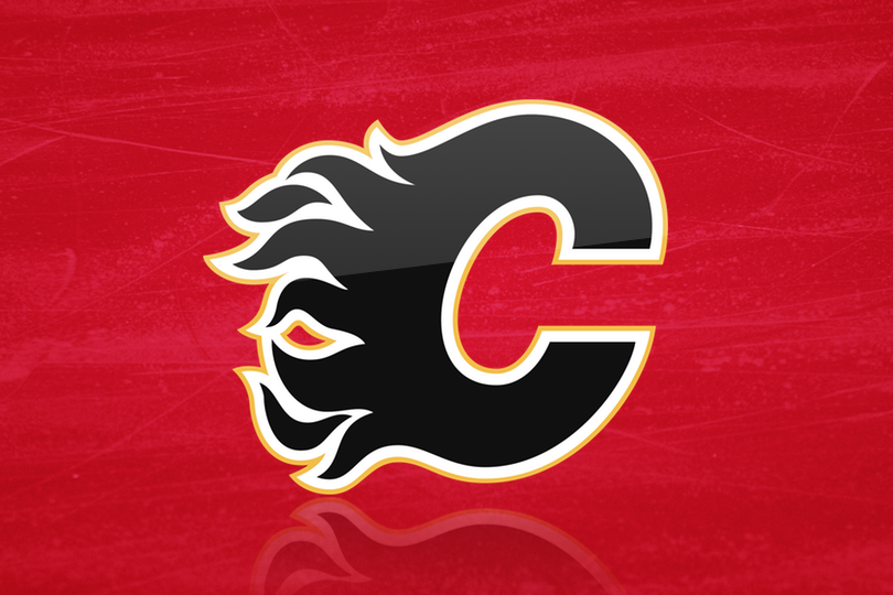 cgy03.png