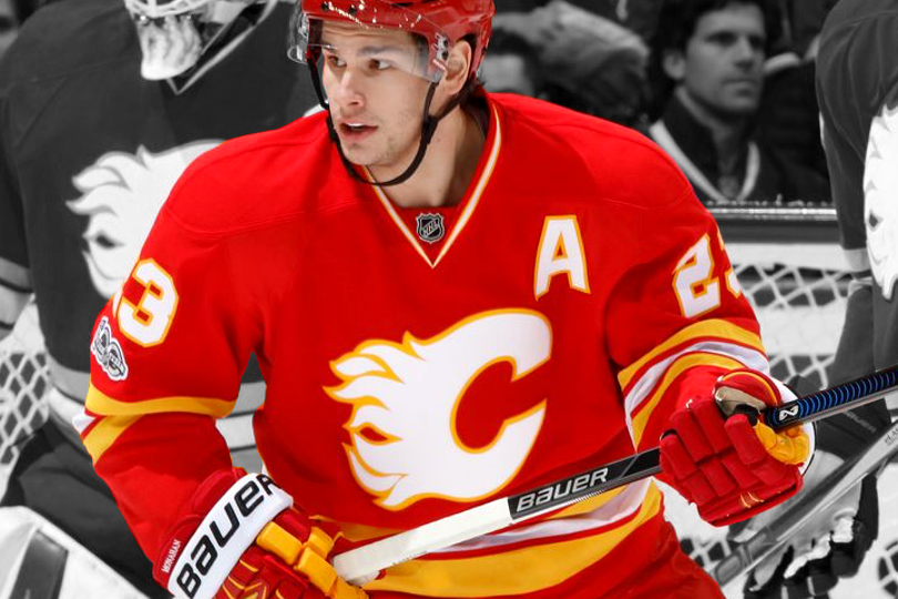 cgy09-jersey.png