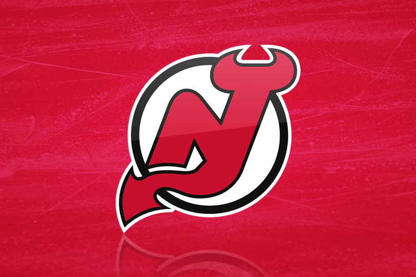 njd92.png