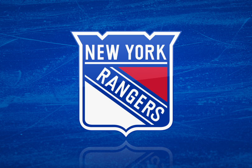 nyr99.png