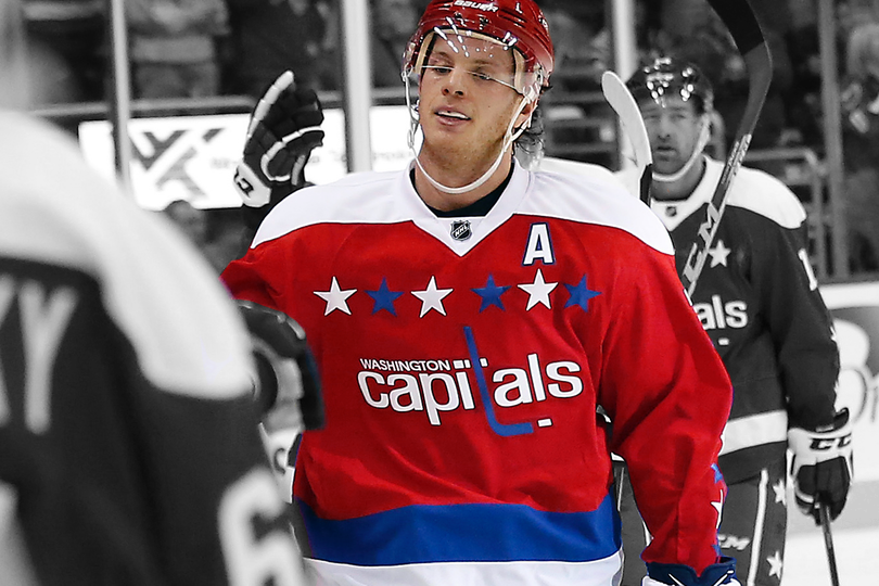 wsh15a-jersey.png