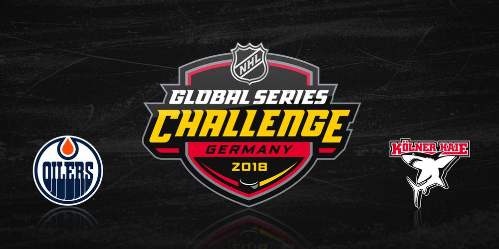 gs2018ch-ger-teams.png