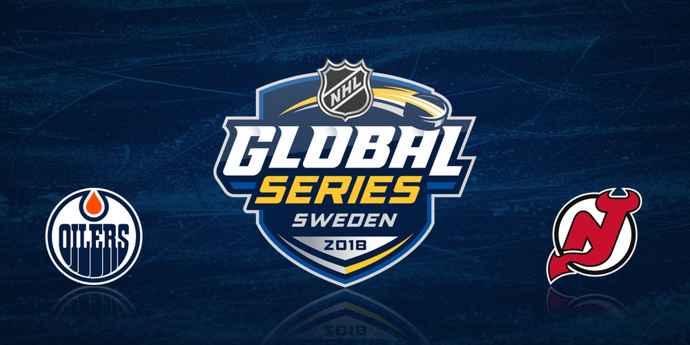 gs2018-swe-teams.png