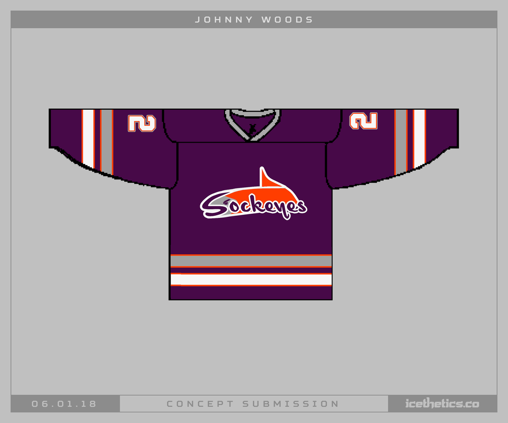 0601-johnnywoods-sea.png